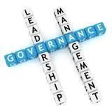Governance Leadership Management