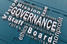 So what is the link between the demise of Carillion and school governance?