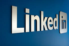 Ten TOP Tips to Make your LinkedIn Profile More Appealing to Recruiters and Employers